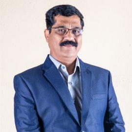 Sanjay Satav